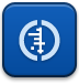 Cochrane Abstracts